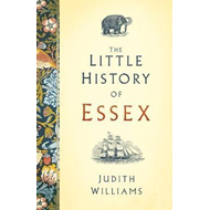 Little History of Essex (BOK)