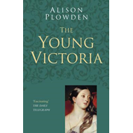 Young Victoria Classic Histories Series (BOK)