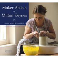 Maker-Artists of Milton Keynes (BOK)