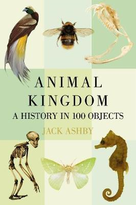 Animal Kingdom (BOK)