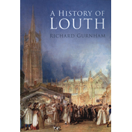History of Louth (BOK)