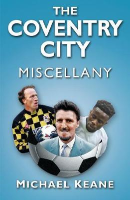Coventry City Miscellany (BOK)