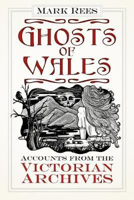 Ghosts of Wales (BOK)