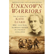 Unknown Warriors (BOK)