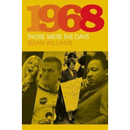 1968: Those Were the Days (BOK)
