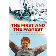 First and the Fastest (BOK)