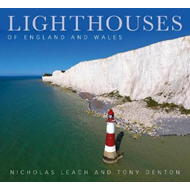 Lighthouses of England and Wales (BOK)