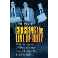 Crossing the Line of Duty (BOK)