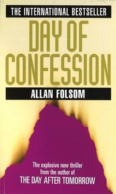 Day of Confession (BOK)