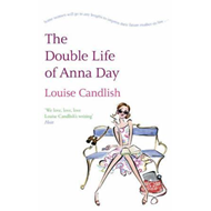 Double Life of Anna Day (BOK)