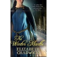 Winter Mantle (BOK)