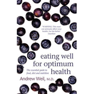 Eating Well for Optimum Health (BOK)