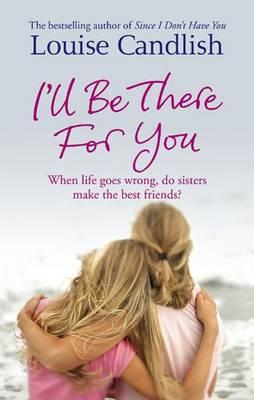 I'll be There for You (BOK)