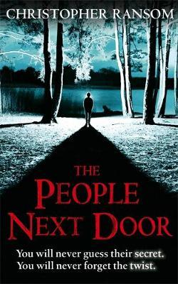 People Next Door (BOK)
