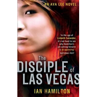 The Disciple of Las Vegas: 2 (BOK)