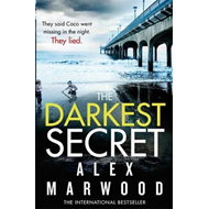 Darkest Secret (BOK)