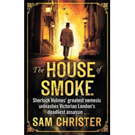 House Of Smoke (BOK)