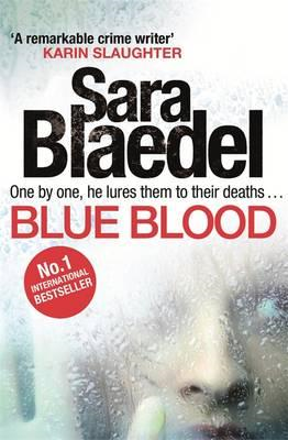 Blue Blood (BOK)