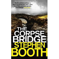 Corpse Bridge (BOK)