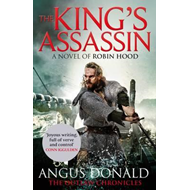 King's Assassin (BOK)