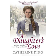Daughter's Love (BOK)