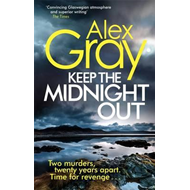Keep The Midnight Out (BOK)
