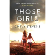 Those Girls (BOK)
