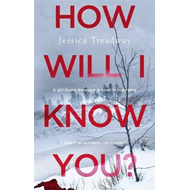 How Will I Know You? (BOK)