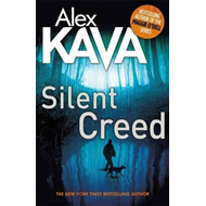 Silent Creed (BOK)