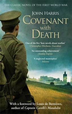 Covenant with Death (BOK)