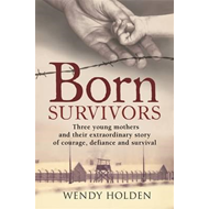 Born Survivors (BOK)