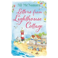 Letters from Lighthouse Cottage (BOK)