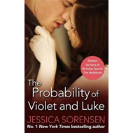 Probability of Violet and Luke (BOK)