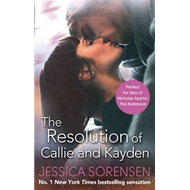 Resolution of Callie and Kayden (BOK)