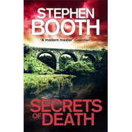 Secrets of Death (BOK)