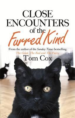 Close Encounters of the Furred Kind (BOK)
