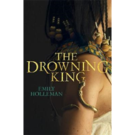 Drowning King (BOK)