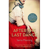 After the Last Dance (BOK)