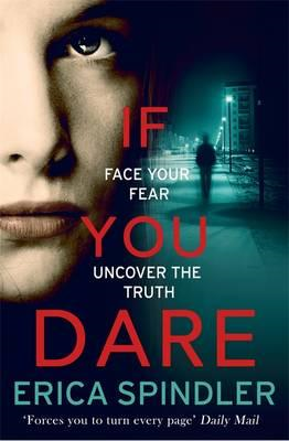If You Dare (BOK)