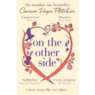 On the Other Side (BOK)