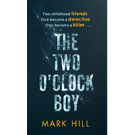 Two O'Clock Boy (BOK)