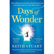 Days of Wonder (BOK)