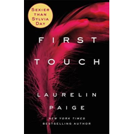 First Touch (BOK)
