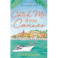 Catch Me if You Cannes (BOK)