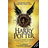 Harry Potter and the Cursed Child - Parts I & II (BOK)