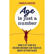 Age is Just a Number (BOK)