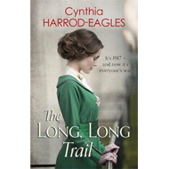 Long, Long Trail (BOK)