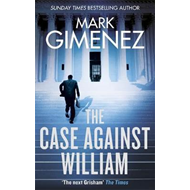Case Against William (BOK)