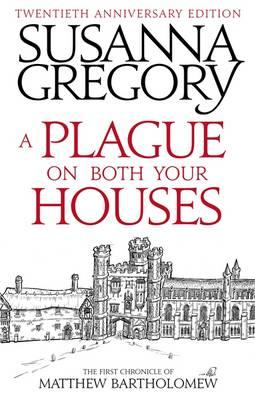 Plague On Both Your Houses (BOK)