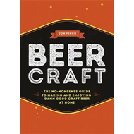 Beer Craft (BOK)